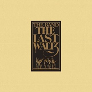 5.2 The Band - The Last Waltz