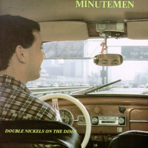 5.20 minutemen double nickels on the dime
