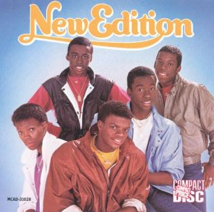 5.20 new edition new edition