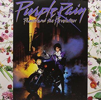 5.20 prince - purple rain