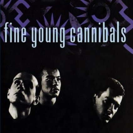 5.21 Fine Young Cannibals - ST