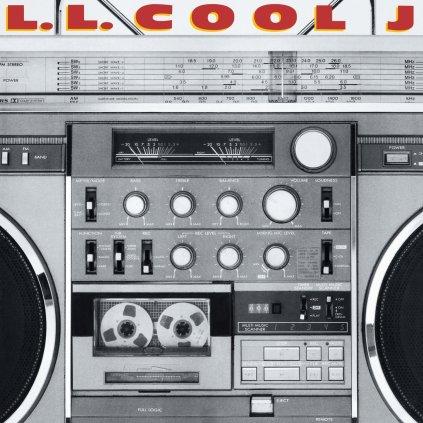 5.21 LL Cool J - Radio