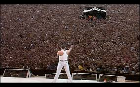 5.21 queen - live aid