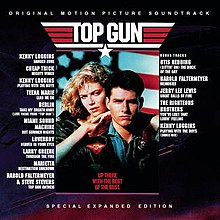 5.22 Top_gun_(album)