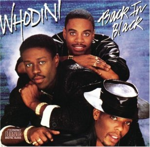 5.22 whodini - back in black