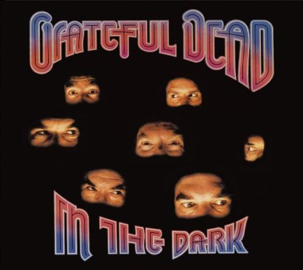 5.23 grateful dead - in the dark