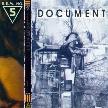 5.23 rem - document