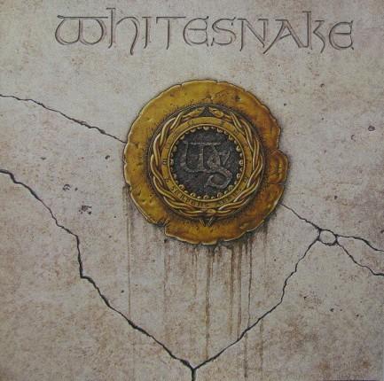 5.23 whitesnake - whitesnake