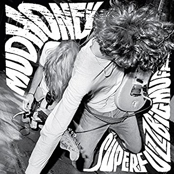 5.24 Mudhoney - Superfuzz Bigmuff