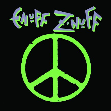 5.25 Enuff Z'Nuff - ST
