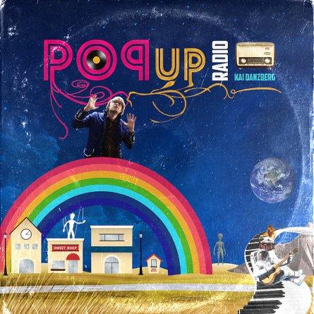 5.28 Kai Danzberg - Pop Up Radio
