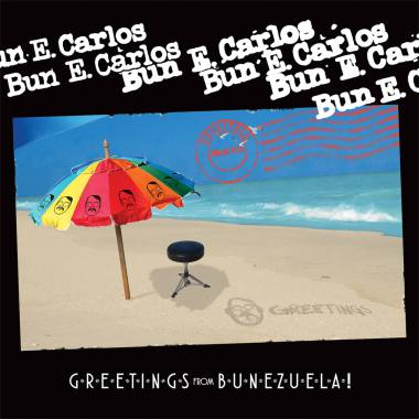 5.30 bun-e-carlos-greetings-from-bunezuela