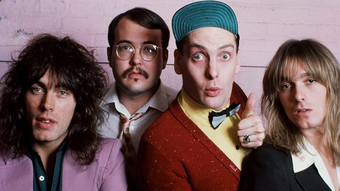 5.30 cheap trick in the 70s