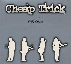 5.30 cheap trick - silver