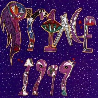 5.8 prince - 1999