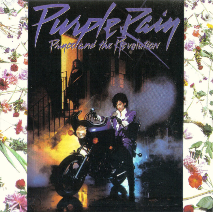5.8 prince - purple rain