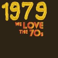 we-love-70s_1979