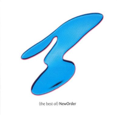 6.11 new order - best of