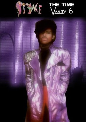 6.12 Prince - Live at the Met 1983