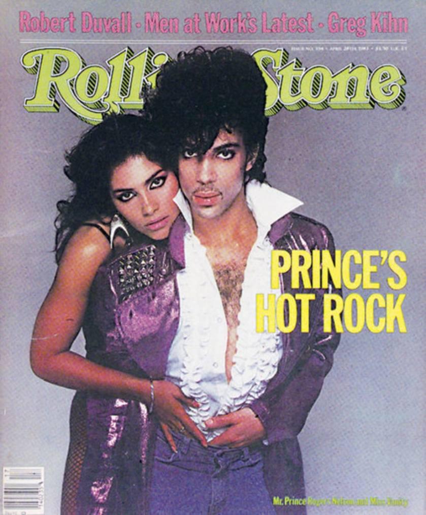 6-12-prince-vanity-rolling-stone.jpg?w=840
