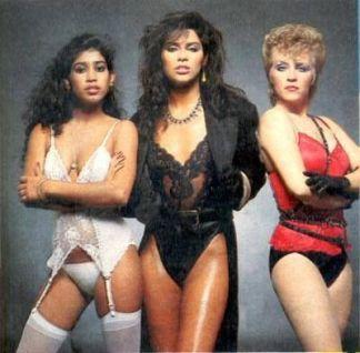 6.12 Vanity 6 1982