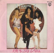 6-12-vanity-6-hes-so-dull.jpg?w=380&h=378