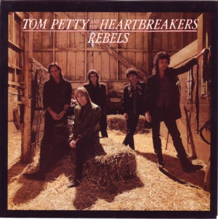 6.14 tom-petty-and-the-heartbreakers-rebels-mca