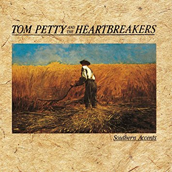 6.14 Tom Petty & the Heartbreakers - Southern Accents