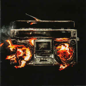 6.19 10.Revolution Radio