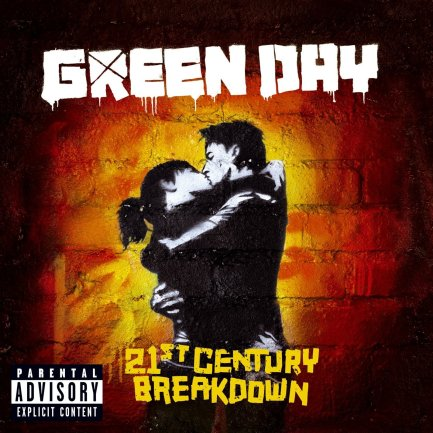 6.19 5.21st Century Breakdown