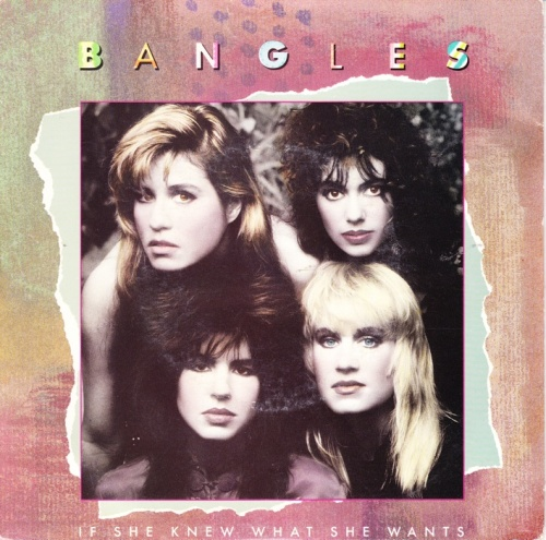 6.5 the-bangles-if-she-knew-what-she-wants-liberation.jpg