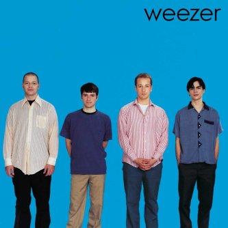 7.10 Blue Album