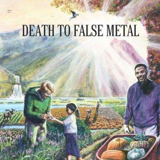 7.10 Death to False Metal