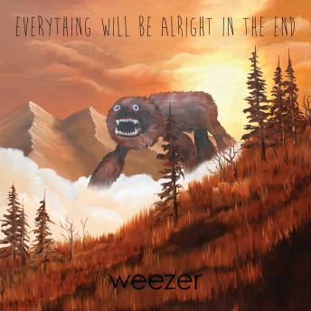 7.10 Everything Will Be Alright in the End