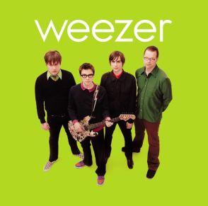 7.10 Green Album