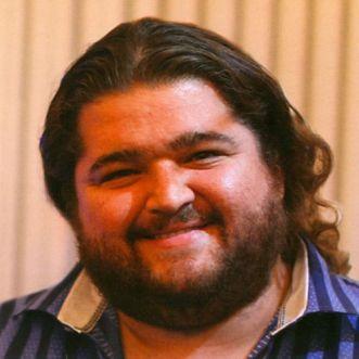 7.10 Hurley