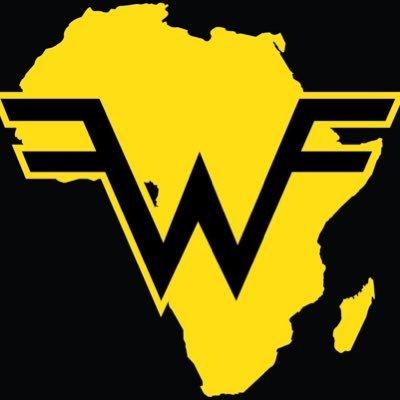 7.11 weezer-africa