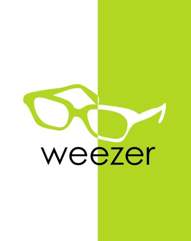 7.11 weezer_green_by_lastrevolution-d4rzrcf