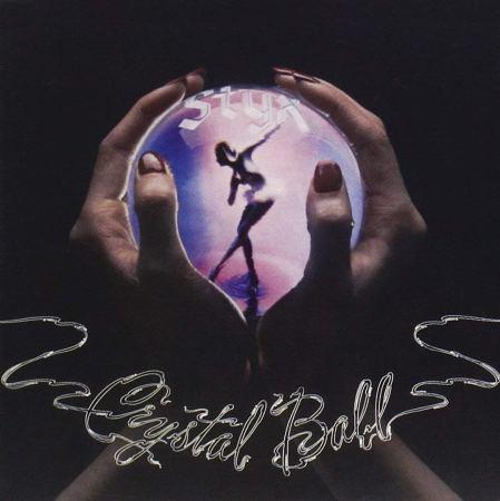 7.12 styx - crystal ball