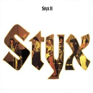 7.12 styx - ii