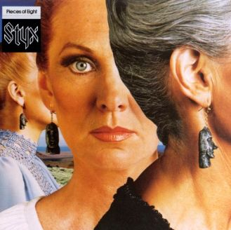 7.12 styx - pieces of eight