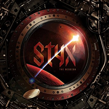 7.12 styx - the mission