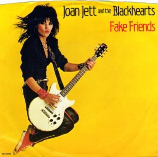7.13 joan-jett-and-the-blackhearts-fake-friends-blackheart-mca