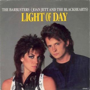 7.13 joan jett - light of day