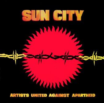 7.14 AUAA - Sun City