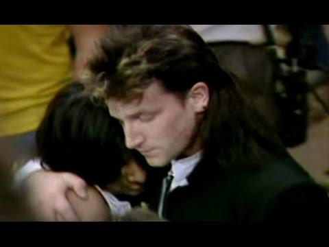 7.14 Live Aid U2