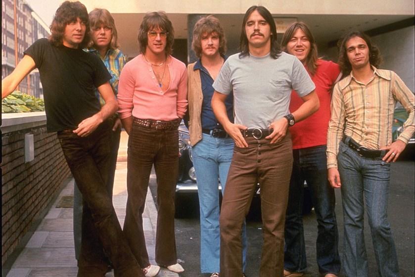 8.1 Chicago 1970