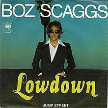 8.10 8.Boz-scaggs-lowdown-cbs-2