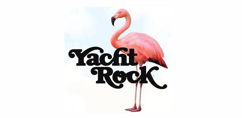 8.10 Yacht Rock