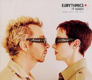 8.13 Eurythmics+17+Again